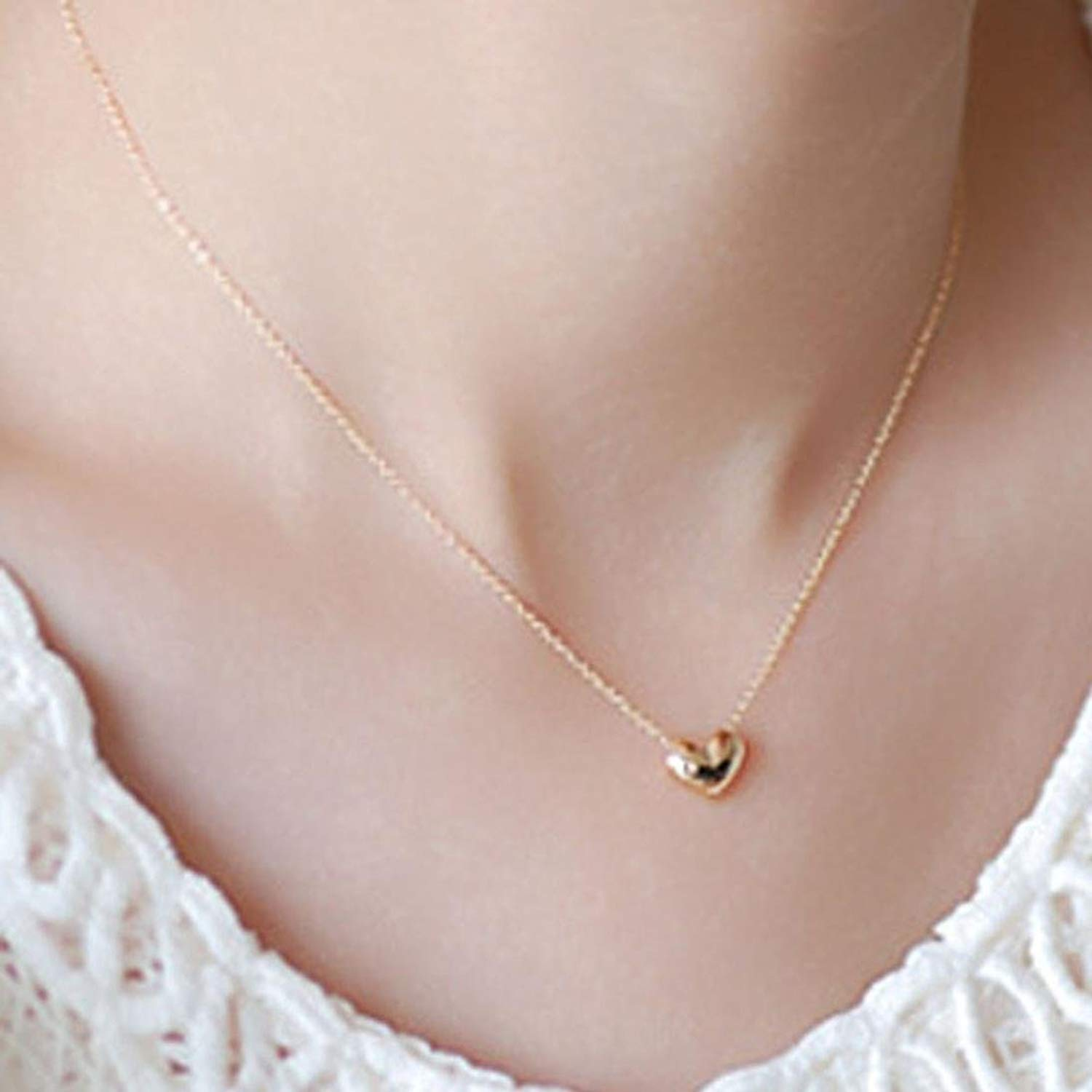 Cheap Tanishq Gold Pendant, find Tanishq Gold Pendant deals on line ...