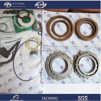 AW55-51SN Master kit Automatic Transmission gearbox repair kit rebuild kit 2005-ON