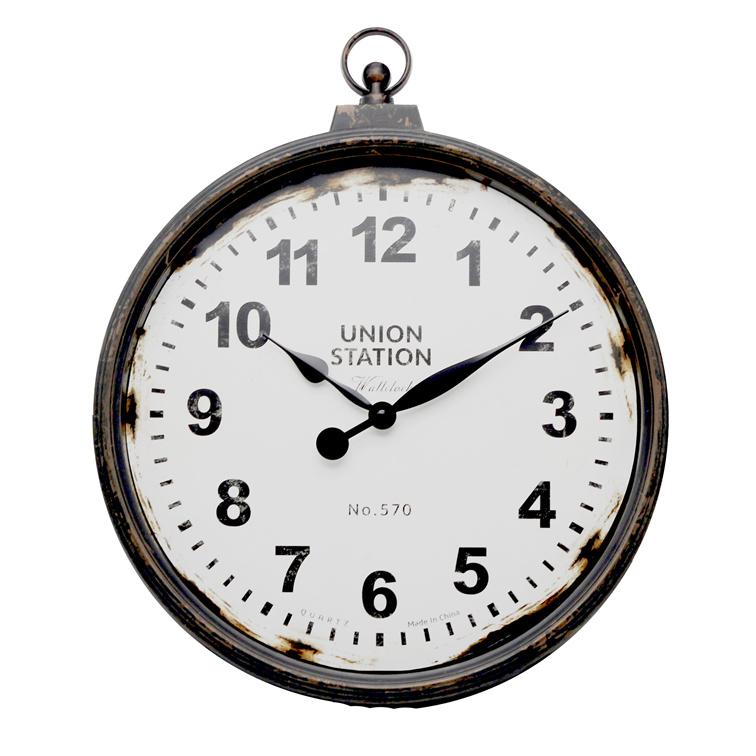 aea4dee81 مصادر شركات تصنيع بندول الساعات القديمة وبندول الساعات القديمة في  Alibaba.com