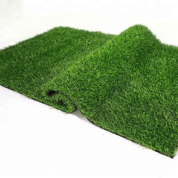 30mm Outdoor Carpet Artificial Green Grass Turf Price Buy Grass