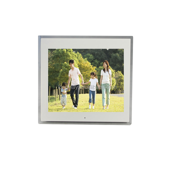 121 Inch Large Size Wholesale Digital Picture Carton Photo Frame