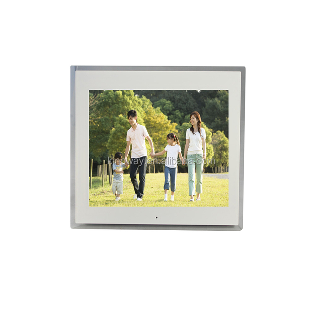 Buy Cheap China photo picture frame software Products, Find China ...