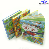 Wholesale Children Books Bulk Children Books Printing Books Children