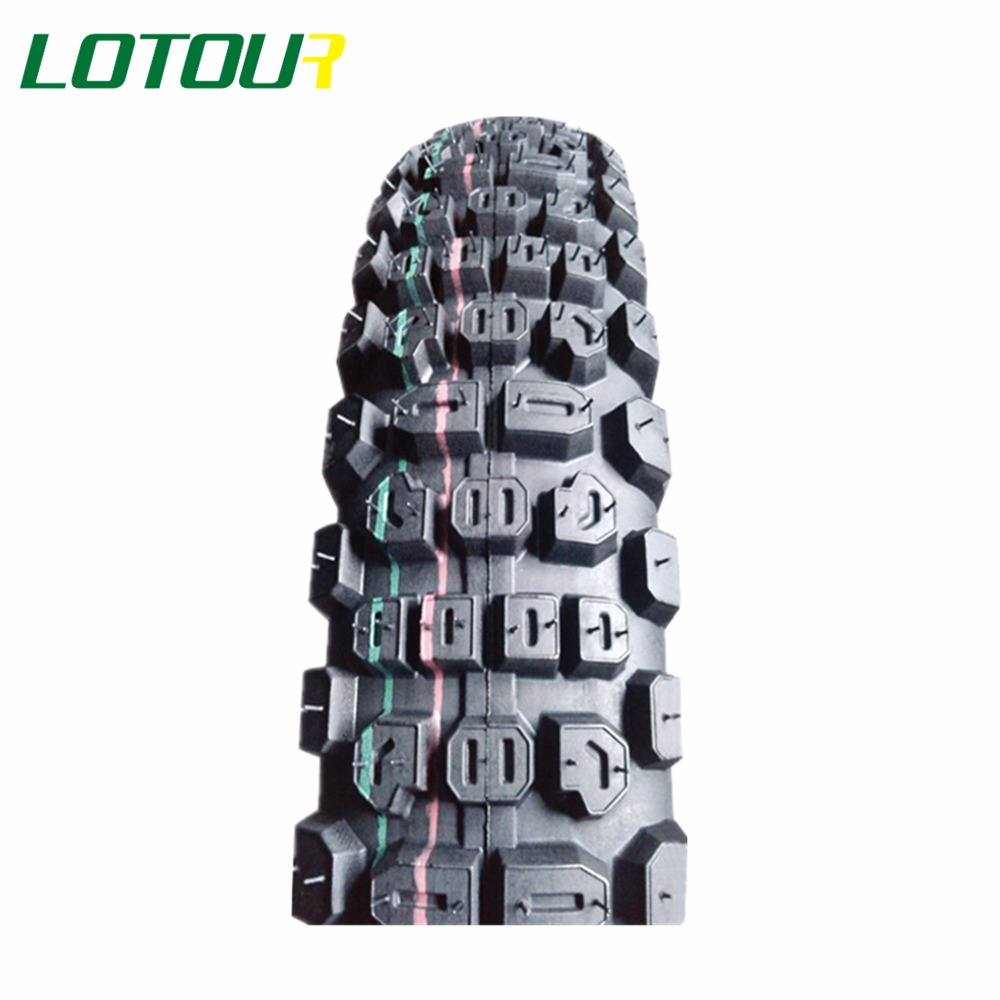 Tire size chart tire size chart suppliers and manufacturers at tire size chart tire size chart suppliers and manufacturers at alibaba nvjuhfo Images