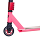 Pro Quality High Speed Freestyle 360 Stunt Scooter With Sparkle For sales