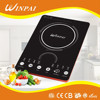 Energy Saving 2000W Touch Screen Electric Induction Cooker