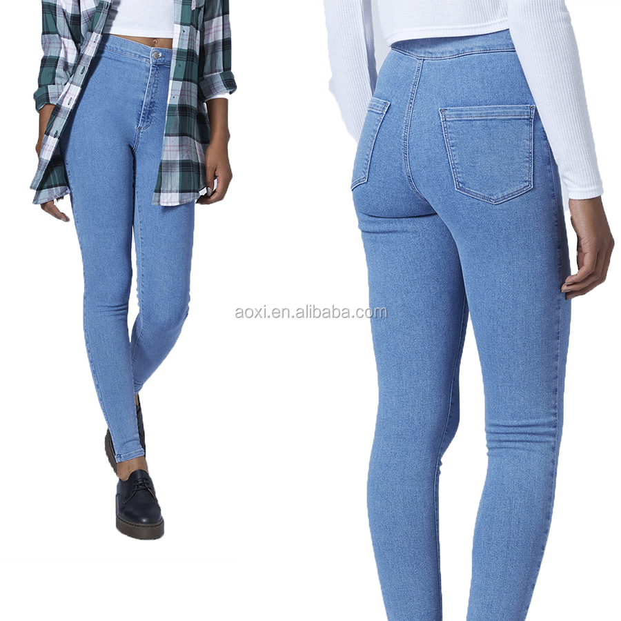 jeans for teens clothing
