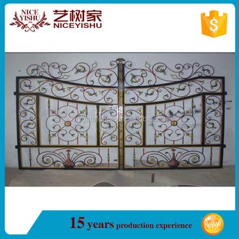 2016 latest main gate designs house gate grill designs boundary wall gates. 2016 latest main gate designs house gate grill designs boundary