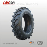 Chinese truck trailer tire with good quality low price