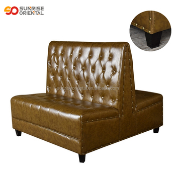 Phenomenal Double Sided Restaurant Sofa Seat Used Restaurant Booths Unique Furniture Cheap Buy Double Sided Restaurant Sofa Seat Unique Furniture Cheap Used Andrewgaddart Wooden Chair Designs For Living Room Andrewgaddartcom