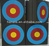 XPE Foam Shooting Target for Kids