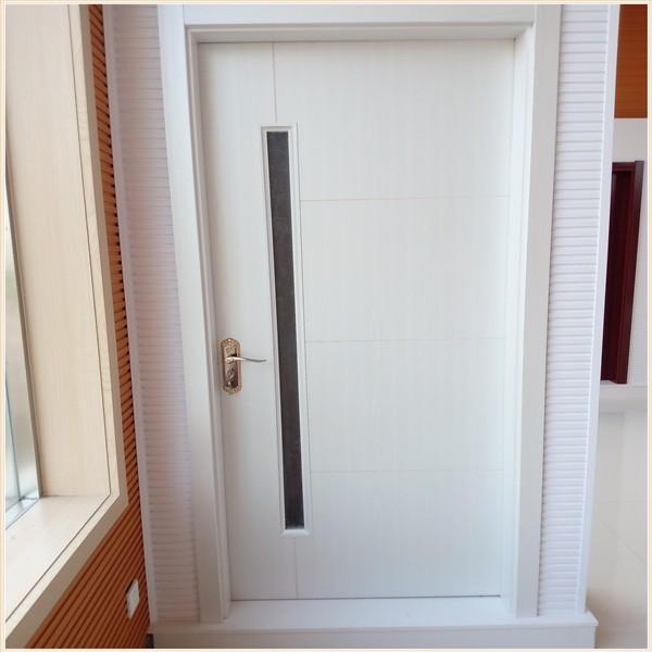 Wpc Tür Wasserdicht Türen,Glas Badezimmer Türen,Wasserdicht Bad ...