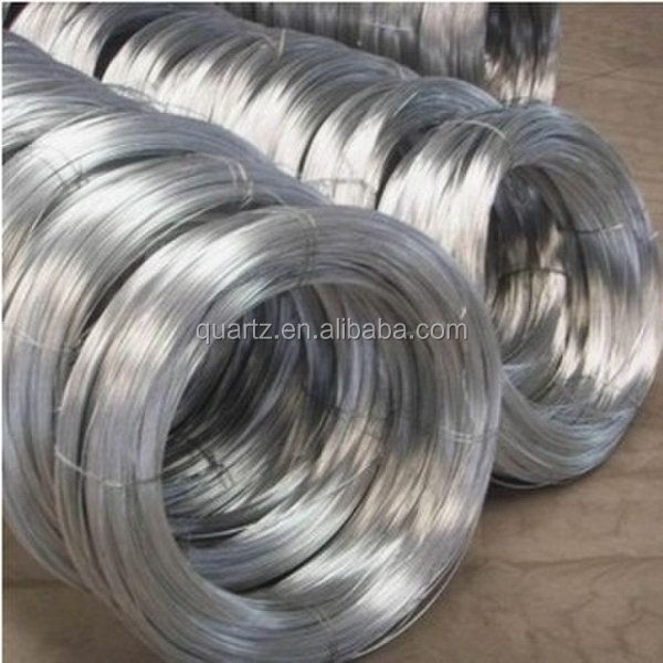 Good quality hot sell insulated nichrome heating wire