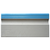 YC3A ceramic swimming pool edge tiles from china