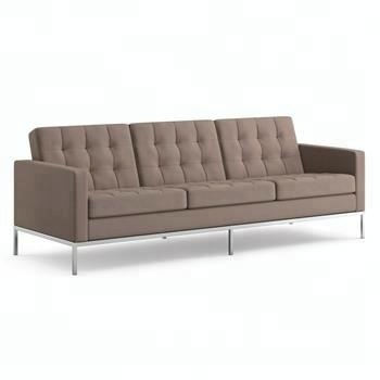 Back To Search Resultsfurniture Sweet-Tempered New Launch Fancy Fabric Sofa Set From Cbm Mart In China