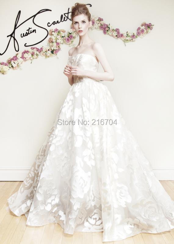 2015 bestselling graceful Charming long sleeve mermaid wedding dress  vestido de noiva dois em um wedding dresses beading