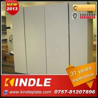 Practical Office Furniture Steel High Quality cabinet file with 31 years experience