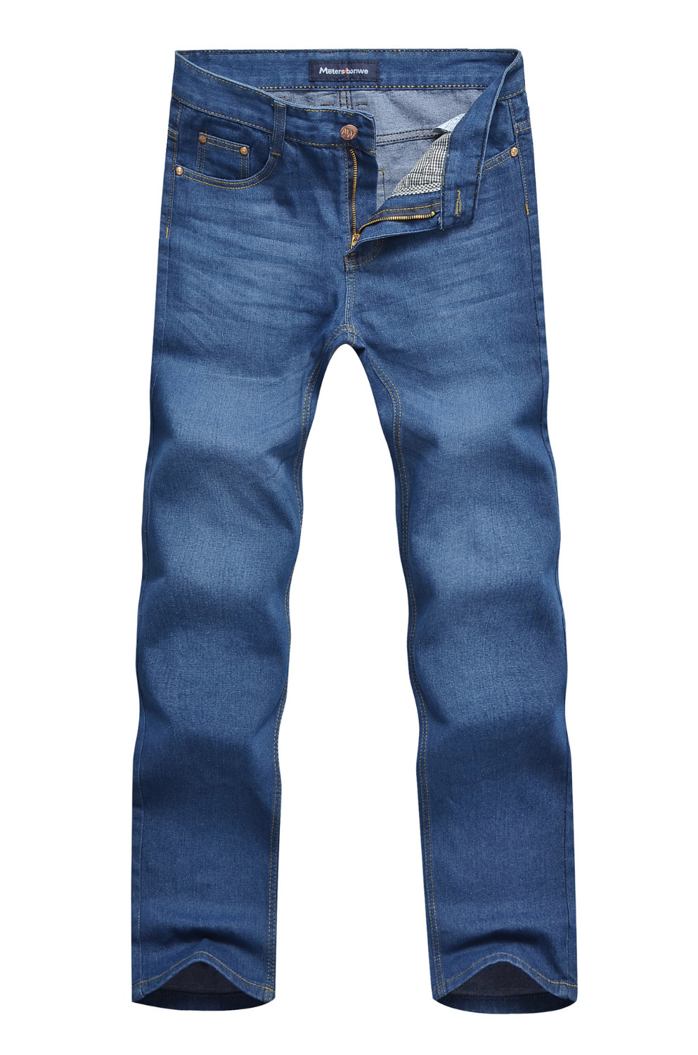 Since , Wrangler's jeans for men have been the American standard for comfort and durability. Browse men's jeans by fit, rise, size, price and more. Skip to main content. Homepage Plus Size Exclusives Sale Shop Now. Kids Shop All Kids. Boys Shop All Boys. Jeans & Pants Shirts Shorts Accessories VIEW ALL By Size Shop All By Size.
