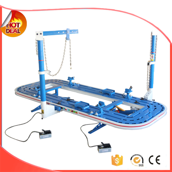 car o liner frame machine car o liner frame machine suppliers and manufacturers at alibabacom