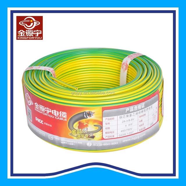 Buy Cheap China electrical wire 14 3 Products, Find China electrical ...