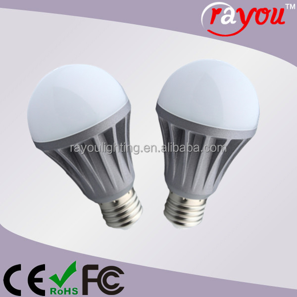 new led lights 620lm 9w led light bulb dimmable e11 led light bulb ce