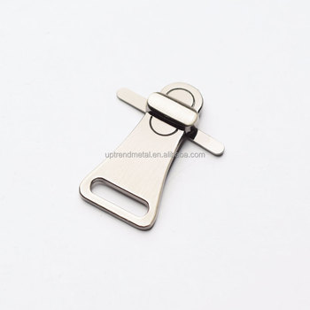 Metal Men Shoe Clips Accessory Decorative Shoe Clip Buy Shoe Clip Men Shoe Clips Decorative Shoe Product On Alibaba Com