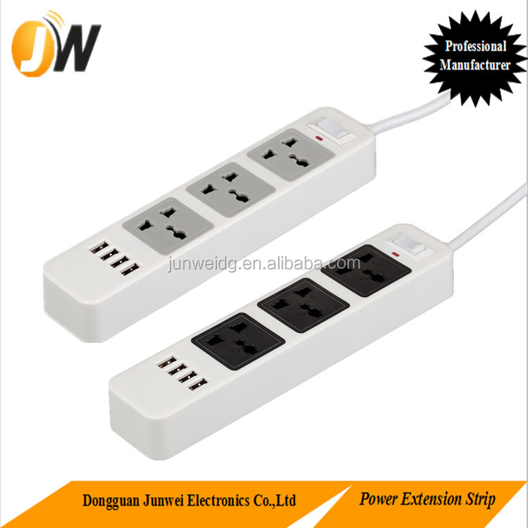 Male To Male Electrical Plug Adapter, Male To Male Electrical Plug ...