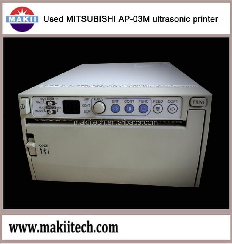 photobooth in printer to printers half photostrips individual are photo booth mitsubishi shinko able cut print dnp that