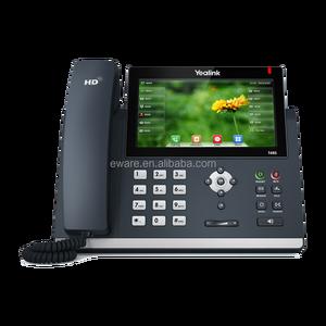 Are Skype Phone Calls Free Wholesale, Skype Phone Suppliers