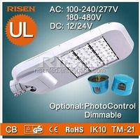 RISEN 2015 NEW LED STREET LGIHT, led road studs light