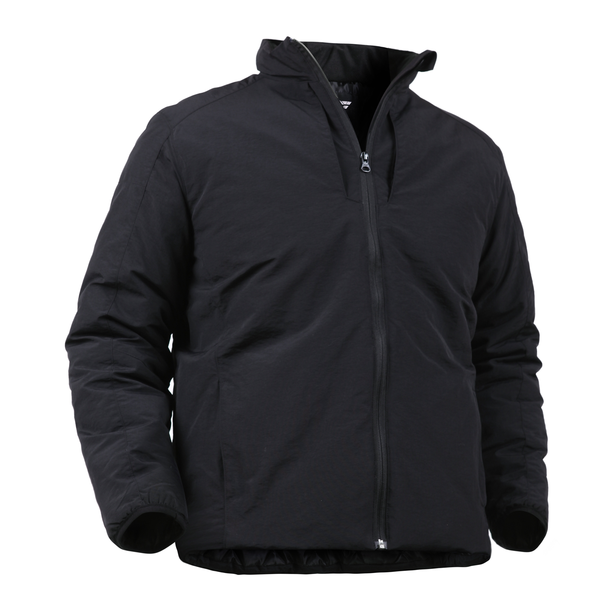 Men's Winter <strong>Military</strong> Tactical <strong>Jacket</strong> Thick Coat Liner Parka Army Wadded <strong>Jacket</strong> Lightweight Warm Windbreaker