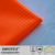 600d multinorm anti-static thin waterproof polyester fabric