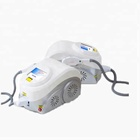 Hair Removal Effect Epilator Opt Shr Ipl machine/elos ipl hair removal laser made in germany