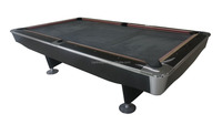 9ft High end Slate Pool Table TP-119