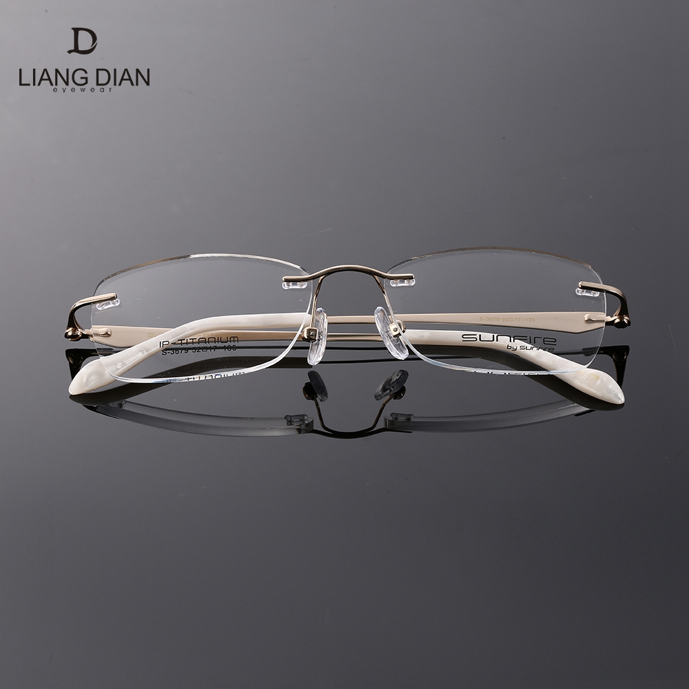 New style eyewear accessories fashion eyeglasses optical frame for girls