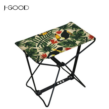 Cool Portable Outdoor Pocket Folding Fishing Stool Beach Chairs Foldable Small Camping Chair For Pinic Hiking Travel Buy Portable Foldable Fish Uwap Interior Chair Design Uwaporg