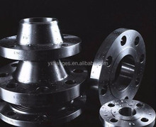 class 150 rf rasied face welded neck wn flange dimensions