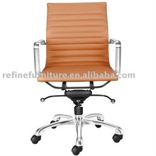 Tan Leather Office Chair Wholesale, Chair Suppliers   Alibaba