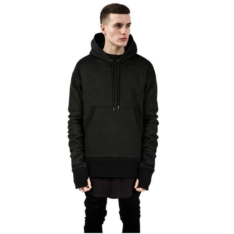 hip hop clothing for men - photo #27