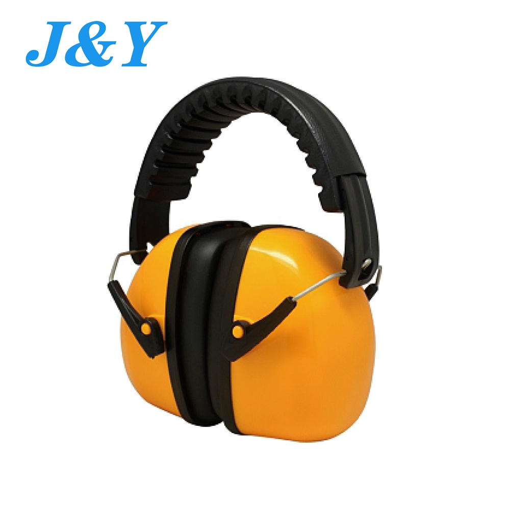 Soft Silicone Wired Ear Plugs Noise Reduction Caps Earmuffs Hearing Protection Selling Well All Over The World Ear Protector