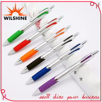 Cheap Gift Pen with Good Quality Writing Instrument