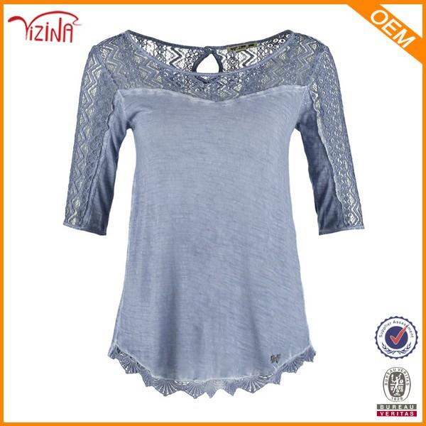 El Ladies T Shirts El Ladies T Shirts Suppliers And Manufacturers At Alibaba Com
