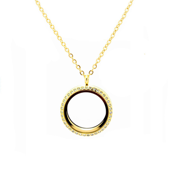 Women Female Fashion 22k Thick Gold Thin Rope Chains Lockets Necklaces Buy Women Female Fashion Gold Thin Chains Necklaces Thick Gold Rope Chains 22k Gold Chains Product On Alibaba Com