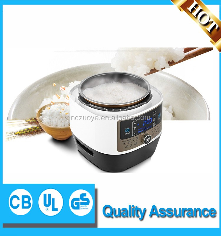 Safety valve cookware and amc cookware list pressure cooker 2016
