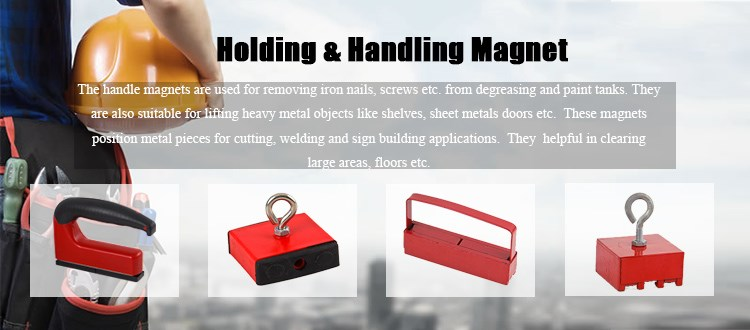 handle magnets and Holding Magnet.jpg