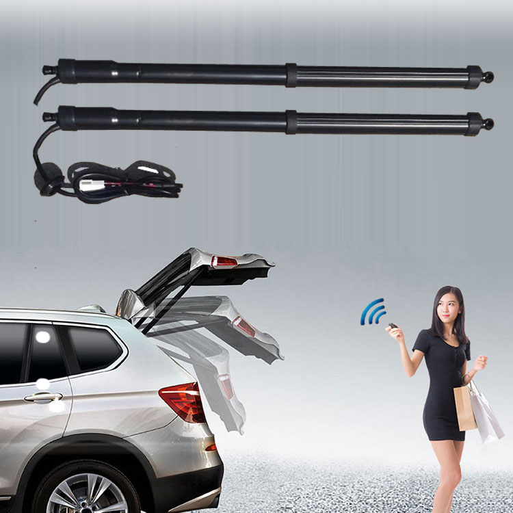 Power Tailgate Lift Power Tailgate Lift Suppliers and Manufacturers at Alibaba.com & Power Tailgate Lift Power Tailgate Lift Suppliers and Manufacturers ...