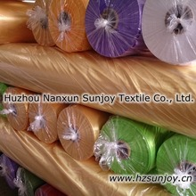 China Wholesale Cupra Satin Fabric