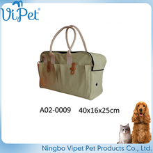 cheap price eco friendly wholesale pet dog sleeping bag bed