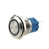 /product-detail/hot-sale-abs19s-p11z-e-19mm-ip67-latching-high-type-led-stainless-metal-push-button-60784850613.html