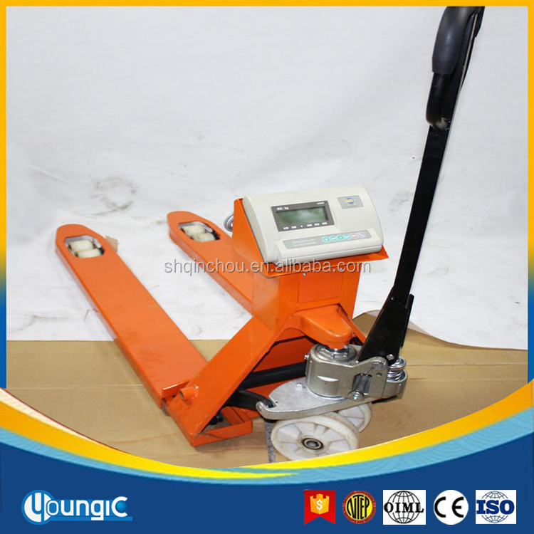 small scale business(high precision weighing scale,iron mill scale with low price))